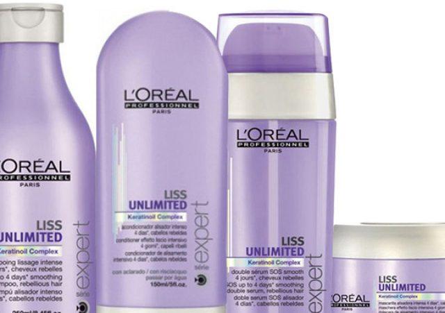 Donde comprar L'Oréal Professionnel en Orlando y Miami