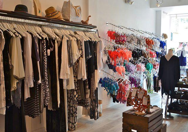 Donde comprar bikinis en Orlando y Miami