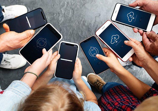 Apps geniales para usar durante el viaje en Miami
