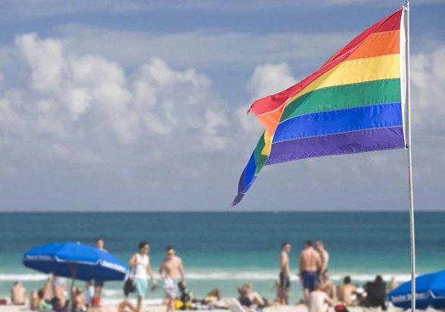 10 lugares LGBTI en Miami
