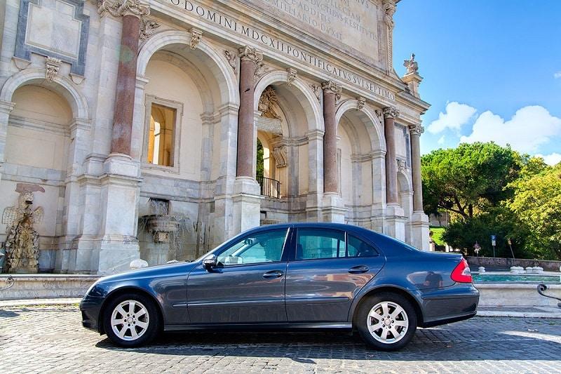 Alquiler de autos en Miami: Consejos y como ahorrar mucho