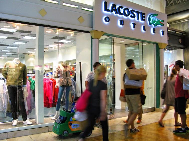 Como ahorrar con las compras en Miami