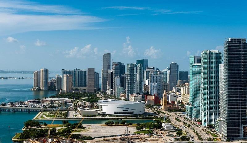 Asistencia al viajero para Miami