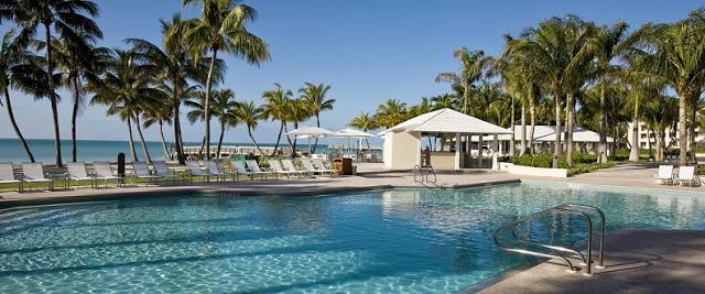 Alojamiento en Key West