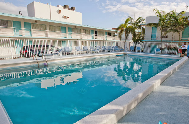Hotel The New Yorker Boutique Miami