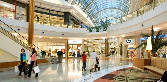 Compras en Miami: Donde hacer shopping en Miami