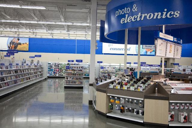 Tiendas de electrónica en Orlando