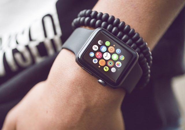 Donde comprar Apple Watch en Orlando