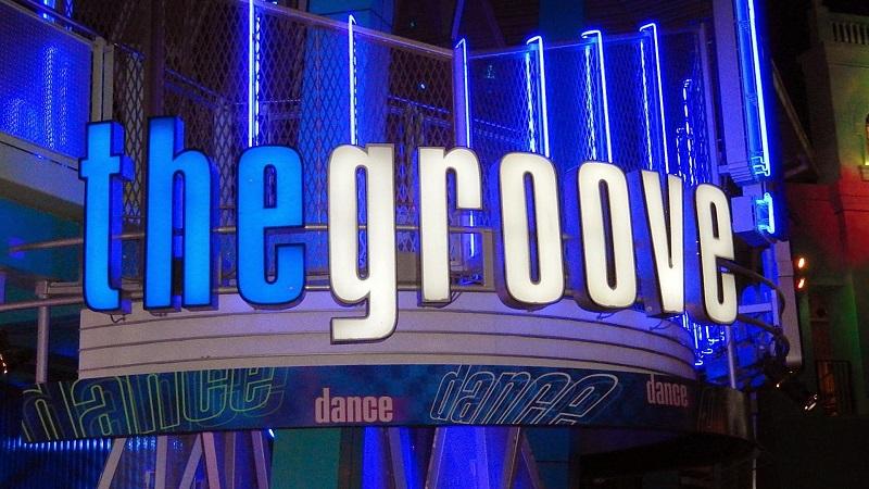 Mejores discotecas y nightclubs de Orlando