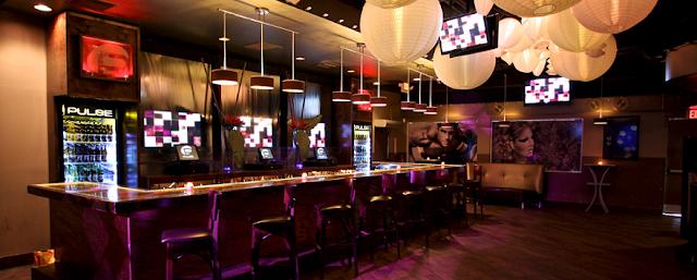 Discoteca Revolution Nightclub en Orlando