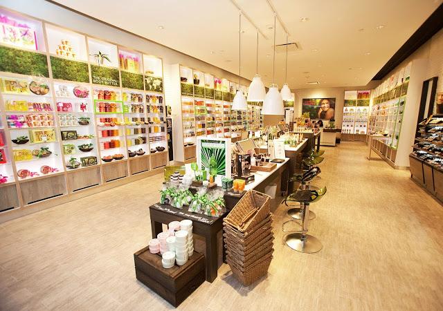 Tienda para comprar perfumes en Miami