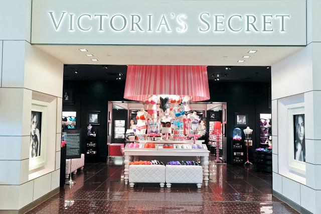 Victoria's Secret en Miami