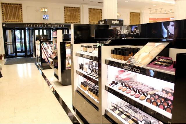 Mejores tiendas de maquillaje en Orlando