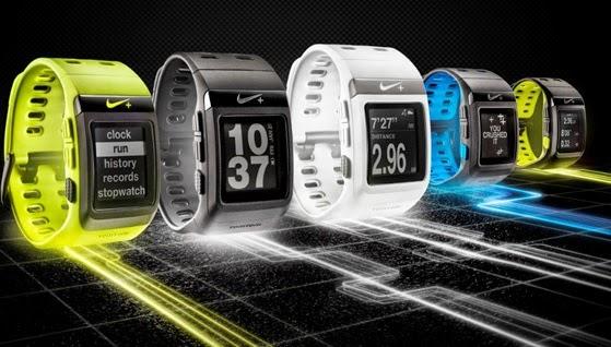 Relojes Nike para correr con GPS en Orlando