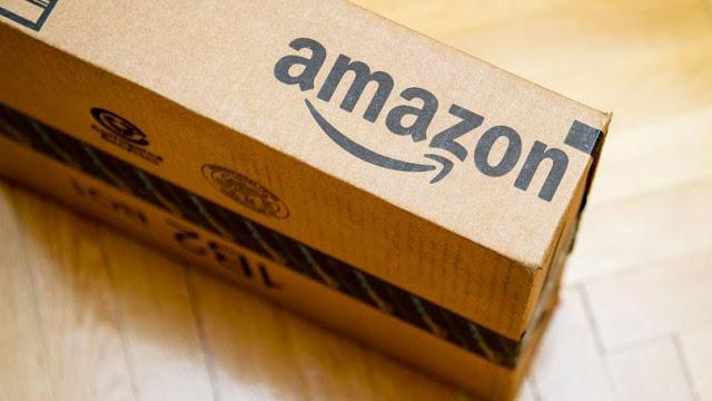 Orden de Amazon