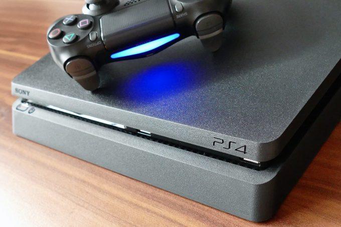 Dónde comprar una PlayStation4 en Miami