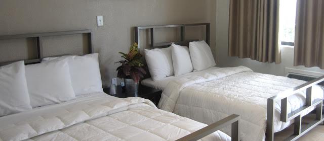 Como encontrar excelentes hoteles por precios increíbles en las mejores regiones de Orlando
