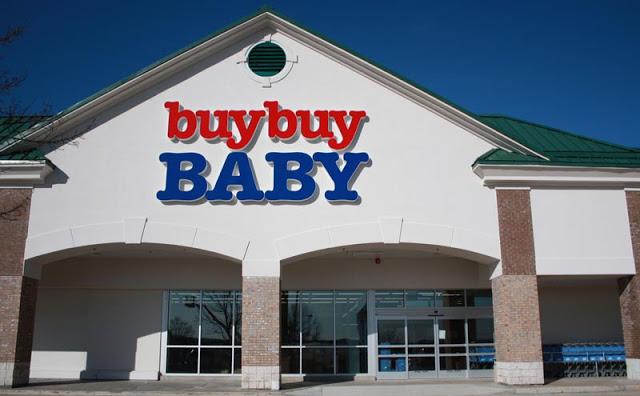 Tiendas Buy Buy Baby en Orlando
