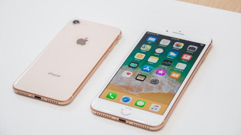 Donde comprar el iPhone X en Orlando