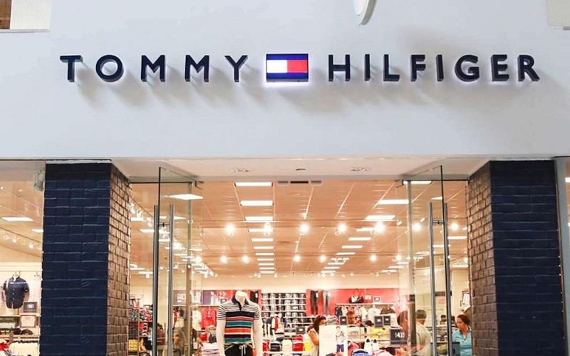 Tiendas de Tommy Hilfiger en Orlando