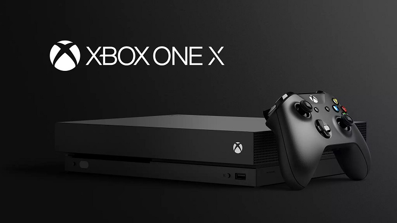 Dónde comprar la Xbox One en Orlando